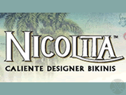 Nicolita Swimwear coupon