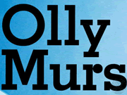 Olly Murs coupon