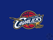 Cleveland Cavaliers coupon
