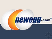 Newegg coupon