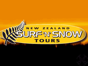 New Zealand Surf Tours coupons