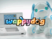 Wappy Dog coupons