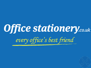 Office Stationery coupon