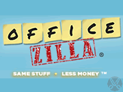 OfficeZilla coupon