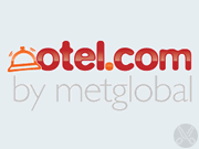 Otel coupon