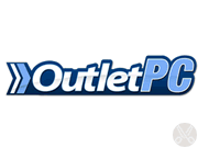 Outlet PC coupon