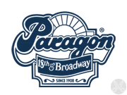 Paragon Sports coupon