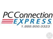 PC Connection Express coupon