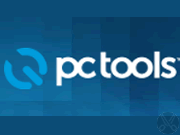 PC Tools coupon