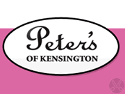 Peters of Kensington coupon