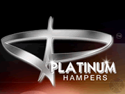 Platinum Hampers coupon