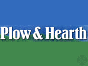 Plow & Hearth coupon
