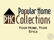 Popular Home Collections