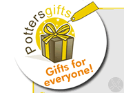 Potter's Gifts