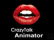 CrazyTalk Animator coupons