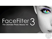 FaceFilter coupons