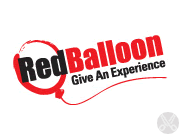 RedBalloon coupon