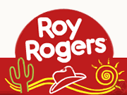 Roy rogers coupons online