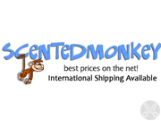 Scented Monkey discount codes