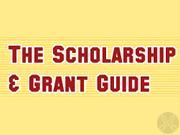 Coupon audit scholarship 2018