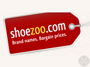 ShoeZoo coupon