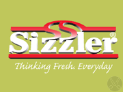 Sizzler coupons thailand