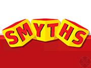 Smyths Toys discount codes