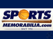 Sports Memorabilia coupon and promotional codes