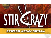 Stir crazy coupons discounts