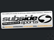 Subside Sports UK coupon