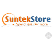 SuntekStore coupon
