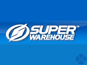 Super Warehouse coupon