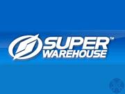 Super Warehouse