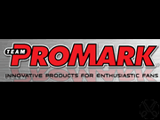 Team ProMark coupons