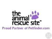 The animal rescue site coupons