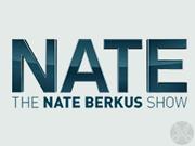 Nate Berkus Show coupons