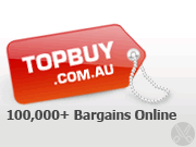 Topbuy coupon