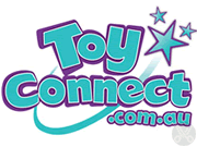 Toy Connect coupon