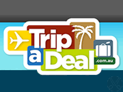 Trip a Deal coupon