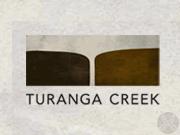 Turanga Creek coupons