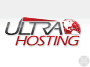 Ultra Hosting coupon