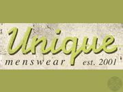 Unique Menswear