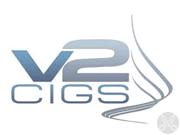 V2 Cigs