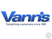 Vanns coupon