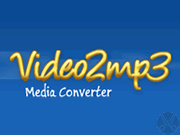 Video2mp3 coupon