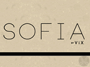 Sofia by Vix coupon