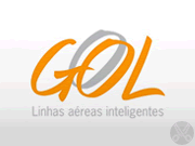 Gol Transportes Aereos coupon