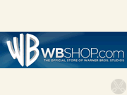 Warner Bros coupon and promotional codes