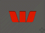 Westpac Coupon Codes