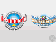 Dreamworld and WhiteWater World Gold Coast coupons